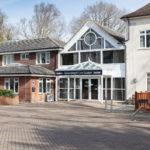 Abbotsleigh Care Home