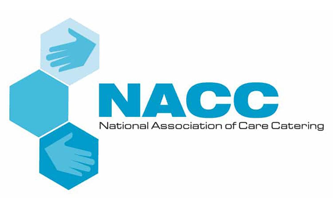 Nellsar to attend NACC Training & Development Forum in Nottingham 3-5 October