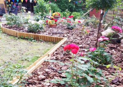 Nellsar in Bloom Themed Garden 6