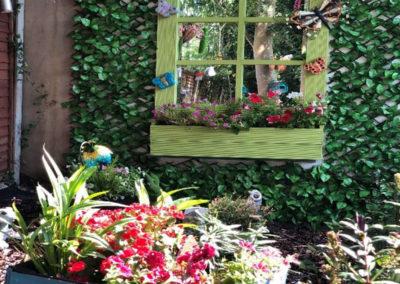 Nellsar in Bloom Themed Garden 7